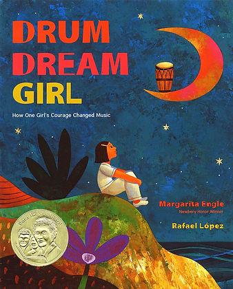 Drum-Dream-Girl-Cover-1.jpg