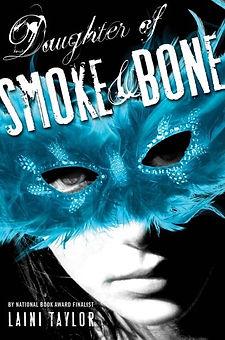 daughter-of-smoke-and-bone.jpg