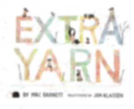 extra-yarn-cover.png