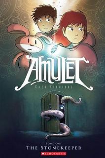 Amulet-1-2.jpg