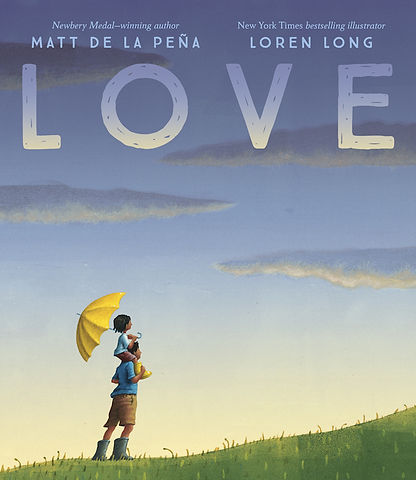 LOVE-cover-.jpg