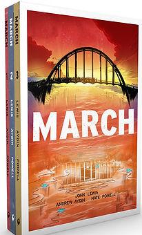 march3dslipcase_lg.jpg