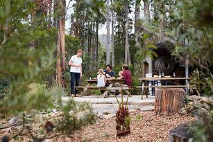 River Run Lodge 4.jpg