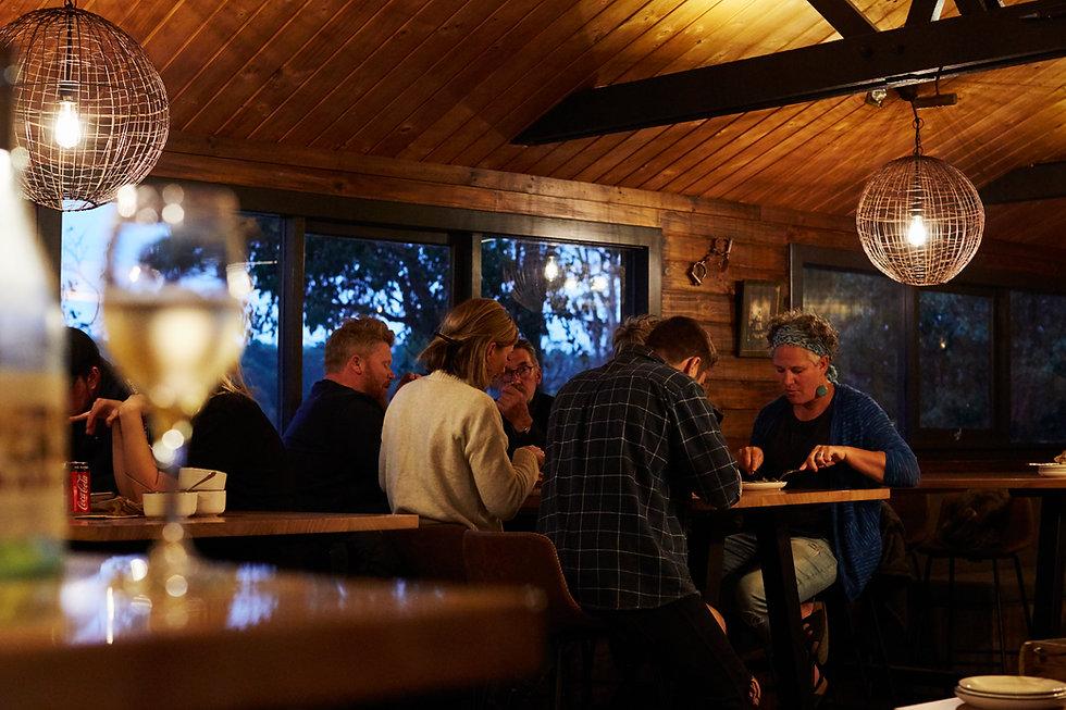 River Run Lodge 12.jpg