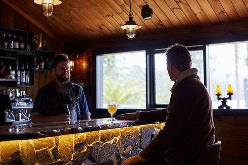 River Run Lodge 17.jpg