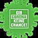 coronavirus-5062137_960_720.webp