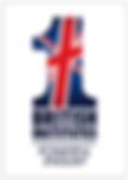 logo British +claim immagine.png