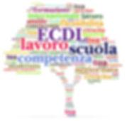 Corsi ECDL Arezzo