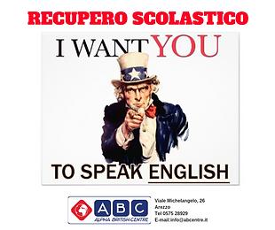 RECUPERO SCOLASTICO.png