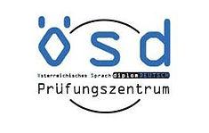 OSD.jpg