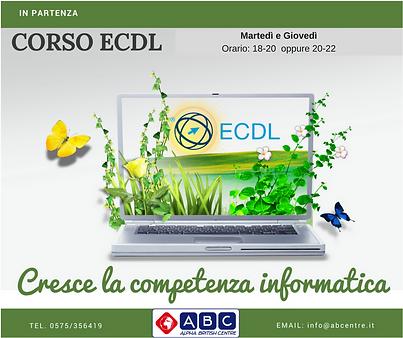 Corso ECDL Primavera.png