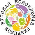 """Корпортивные новогодние подарки клиента от студии """"Полынь"""""""