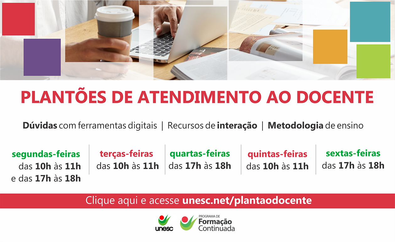 plantão_docente_site.png