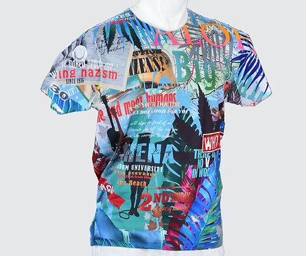 Kehena T-Shirt