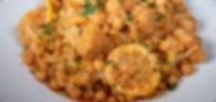 Vegan Marinated Cauliflower with Chickpeas and Saffronnated_cauliflower.jpg
