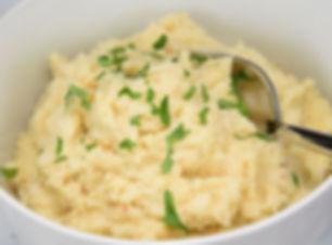 banner_main_948_449_cauliflower_potato_m