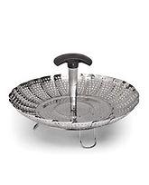 image_206_255_kitchen_steamer_basket.jpg