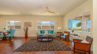 3-2-Living room 1.jpg