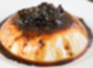 banner_main_948_449_panna_cotta_balsamic