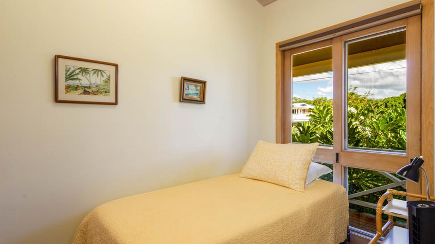 15-1-4th Bedroom.jpg