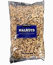 image_206_255_pantry_walnuts.jpg