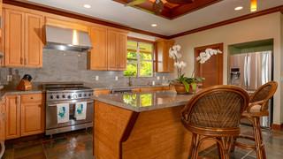 13-Kitchen 3-3.jpg
