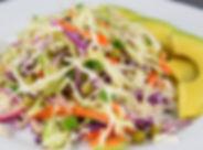 banner_main_948_449_cabaget_salad_1.jpg