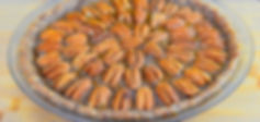 banner_main_948_449_raw_pecan_love_pie.j