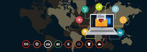 banner_854_305_dig_marketing_mobile.jpg