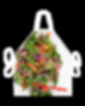 image_206_255_apron_4.png