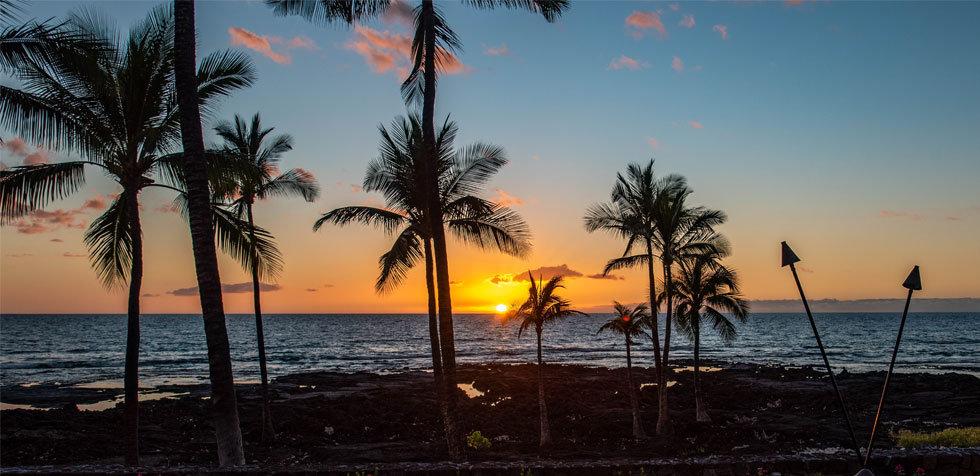 banner_main_980_476_sunset.jpg