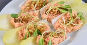 Happy Cinco de Mayo! Clean Vegan Mexican-Inspired Recipes