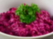 banner_main_948_449_beet_salad.jpg