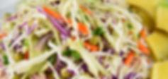 banner_main_948_449_cabaget_salad.jpg