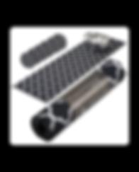 image_206_255_gadgets_heat_mat_1.png