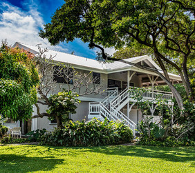 Puako is Hot! Sold this week! Single Family Homes in My Favorite Neighborhood