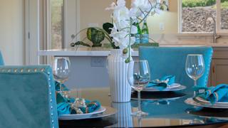 4-0-Dining room 2.jpg
