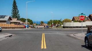 3-Exterior road.jpg