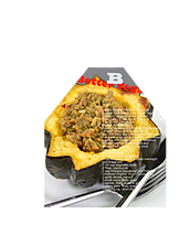 image_206_255_apron_2.png