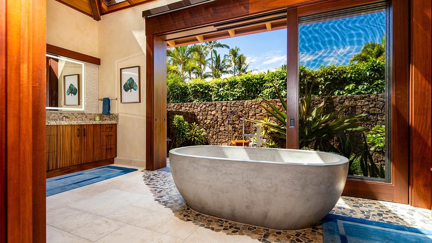 16-Master bath 1.jpg