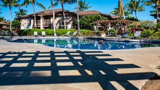 23-Large pool.jpg
