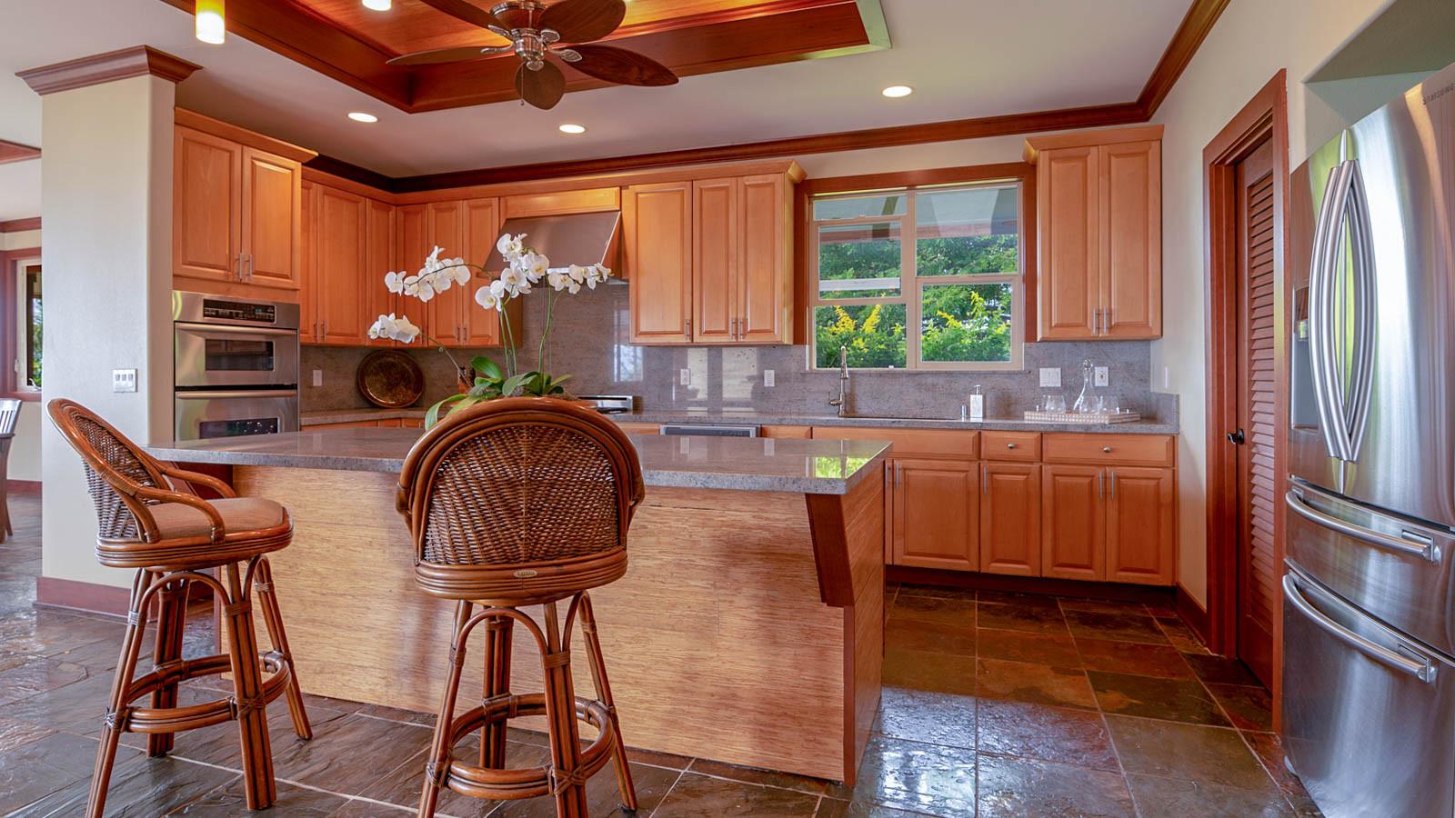 10-Kitchen 0-1.jpg