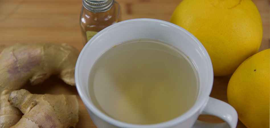 banner_main_948_449_lemon_water.jpg