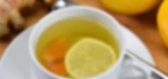 banner_main_948_449_ginger_turmeric_tea.