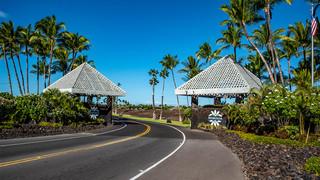 0-Resort entrance.jpg