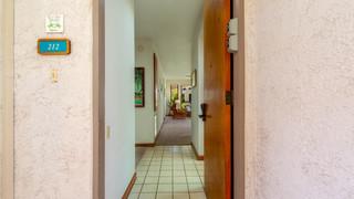 7-Entrance.jpg