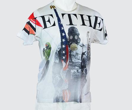 Dakota T-Shirt