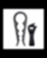 image_206_255_gadgets_jar_opener.png