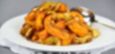 banner_main_948_449_spiced_butternut_squ