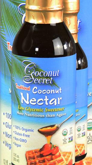 banner_306_550_coconut_nectar.jpg
